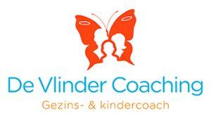 de-vlinder-coaching-kleinlogo