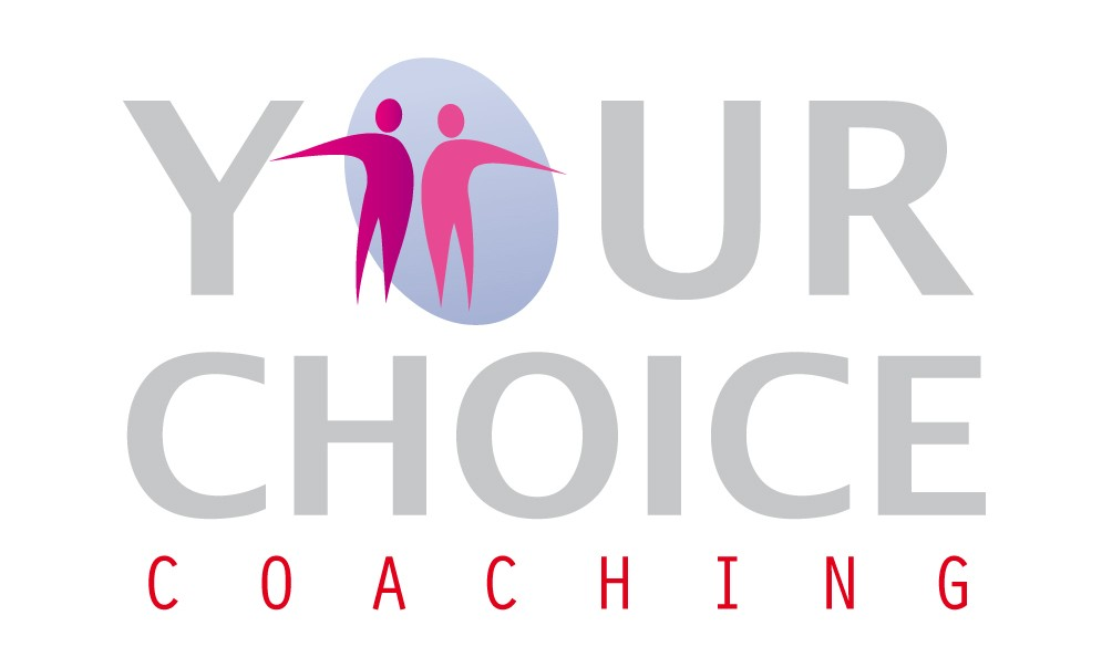 Your-Choice-logo-voor-web