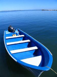 blue-boat-1450531