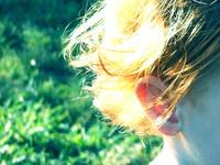 kind-oor