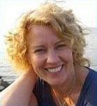 Sylvia Leegwater