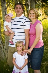 young-family-1-1075967-m